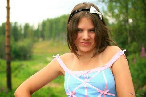 Sandra Orlow Pimpandhost | sandra orlows images usseek com