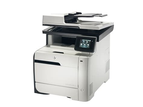 Printer Hp 400 Ribuan hp laserjet pro 400 mfp m475dw review alphr