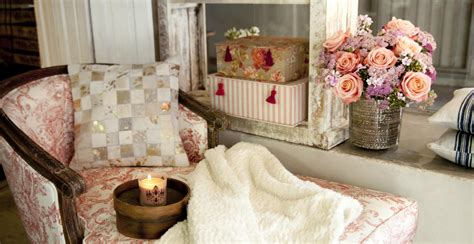 arredamento romantico arredamento romantico nido d westwing dalani e