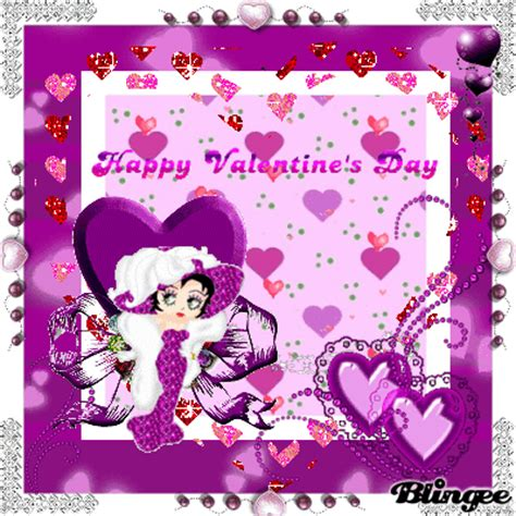 happy valentines day betty boop betty boop happy s day 2 picture 80914237
