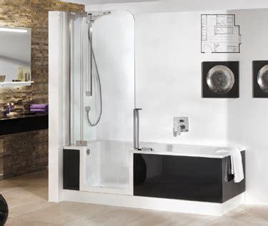 badewanne für 2 badezimmer kleine badezimmer mit dusche und badewanne