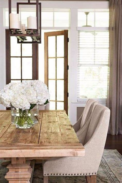 how to decorate your dining room table 5 chic ways to decorate your dining room table dining