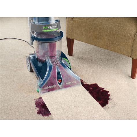 upholstery cleaners to buy the 8 best carpet cleaners to buy in 2018