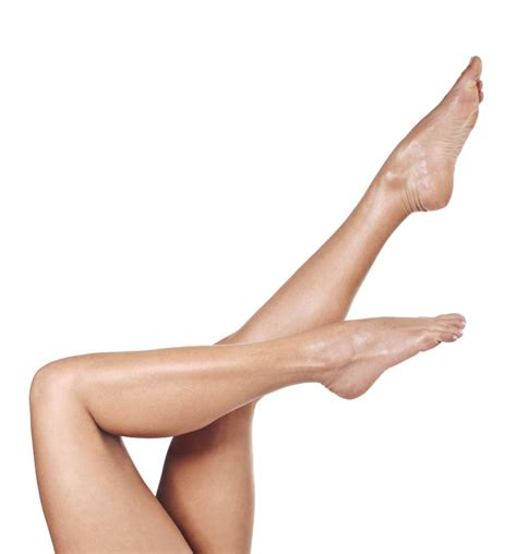 hair removal for legs legs laser hair removal sensius laser hair removal