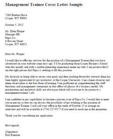 Accountant Trainee Cover Letter by Cover Letter For Accountant Trainee Cover Letter Templates