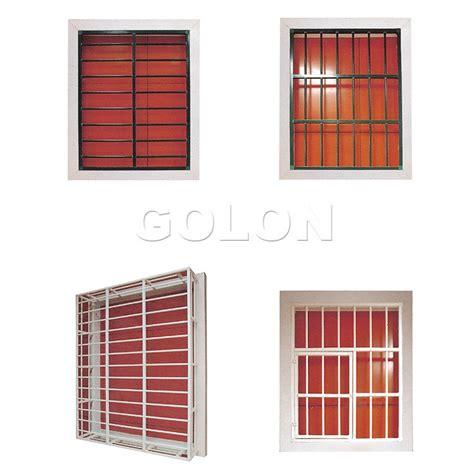 new home designs latest modern house window designs ideas modern new house window grill design safety window grill
