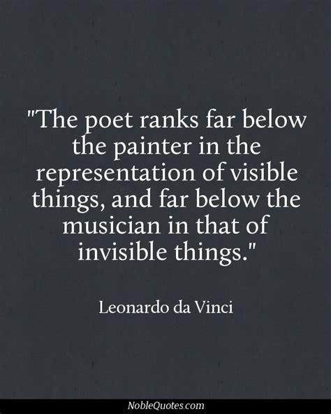 leonardo da vinci paintings drawings quotes biography leonardo da vinci quotes about love quotesgram