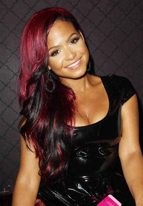 hair color trends for 2014 2013 fall winter 2014 black and african american hair