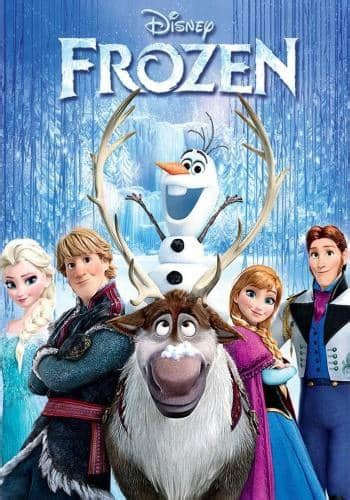 film frozen ke 3 frozen 2013 for rent other new releases on dvd at redbox