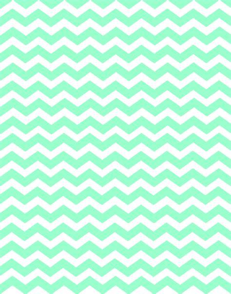 green zigzag wallpaper mint green chevron wallpaper wallpapersafari