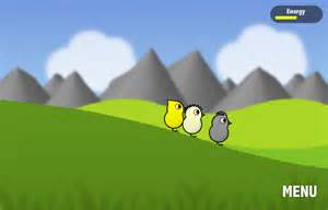 Duck life 4 primary games apps directories