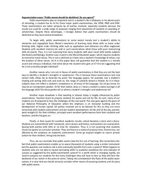 Swimming Essays by 35918535 Sle Narrative Essay