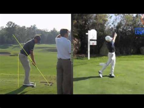 online golf swing analysis golf swing analysis videolike