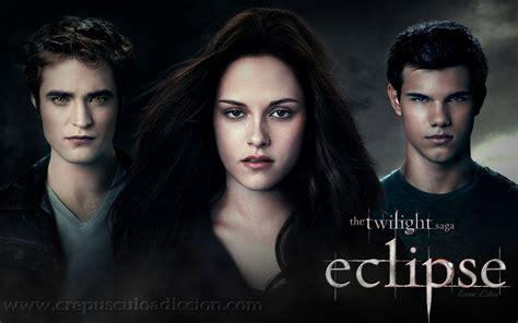 eclipse series 3 eclipse wallpaper twilight series wallpaper 11247955