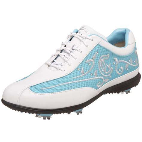 sneaker golf shoes callaway women s brocade golf shoe sneaker cabinet