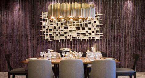 hong kong home decor home decor by ptang studio best design books