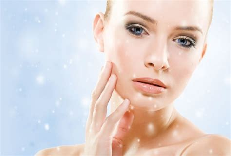 Caring For The Skin In Winter by Winter Skin Care Home Remedies For Skin During Winter