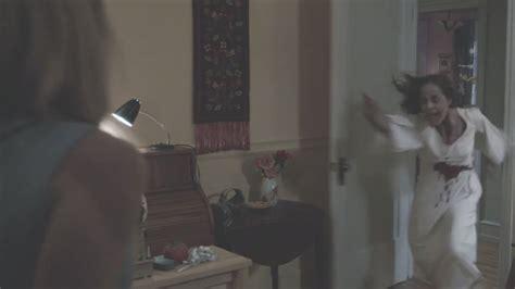 horror movie bathroom scene horror movie bathroom scene annabelle 2014 horror movie