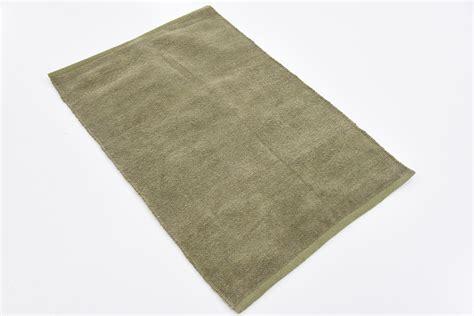 dhurrie rugs cheap 61x91 kilim dhurrie rug rugs ca