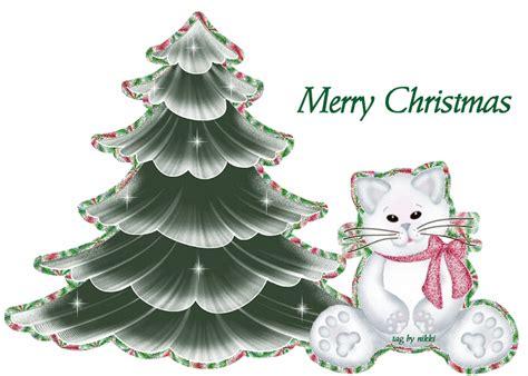 imagenes navideñas para compartir imagenes para compartir lindas imagenes navide 209 as