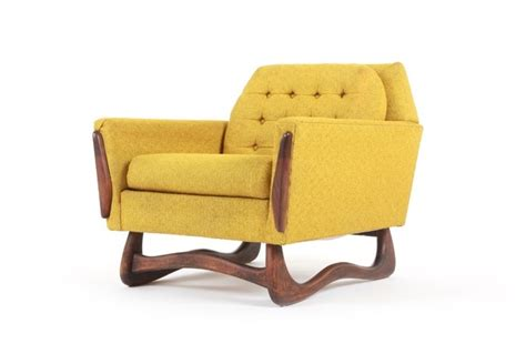 mr armchair 17 best images about statement chairs from mr