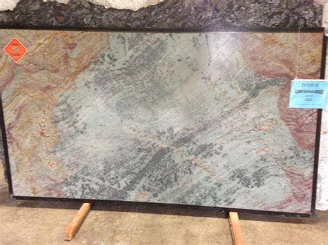 Leather Granite Countertops Pictures by Green Emerald Leather Granite Kitchen Countertops