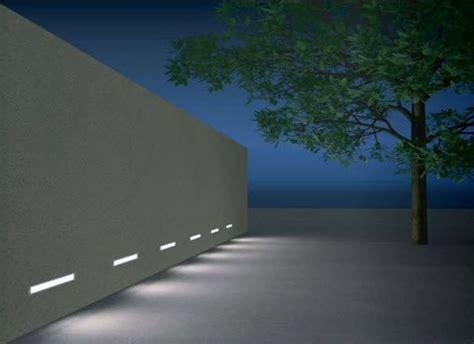 led linear exterior profile חיפוש ב lighting