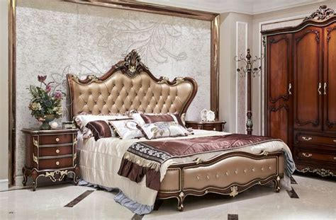 polish wedding bedroom set  karachi
