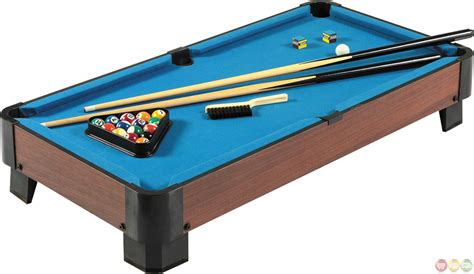 carmelli ng1012t sharp shooter 40 quot table top billiards
