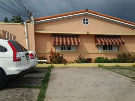 2 bed 2 bath house for rent 2 bed 1 bath house for rent in acadia kingston st