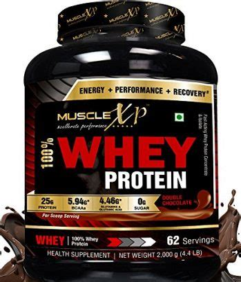 v protein price musclexp 100 whey protein review and price list indian
