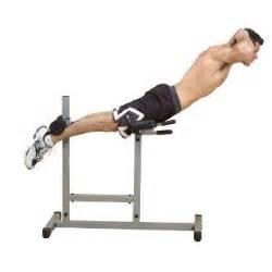 chair back extension muscles why do i anterior pelvic tilt bret contreras