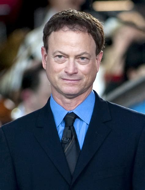 gary hope actor gary sinise wikipedia la enciclopedia libre