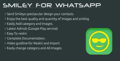 ultimate themes for whatsapp best themes templates smiley for whatsapp full applications