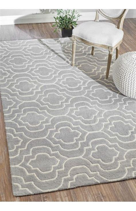 outdoor rugs brisbane large carpet rugs brisbane carpet vidalondon