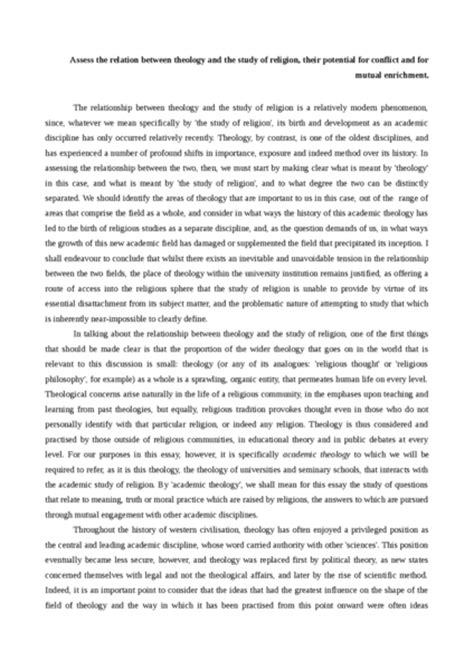 Essay On Geography by Geography Essays Coolturalplans