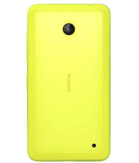 Nokia Lumia Original ta traseira original nokia lumia 630 pelicula de