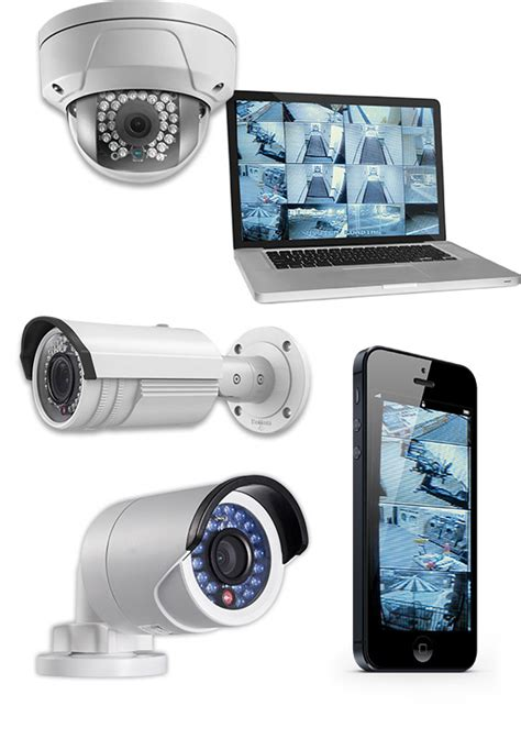 security solutions cox business