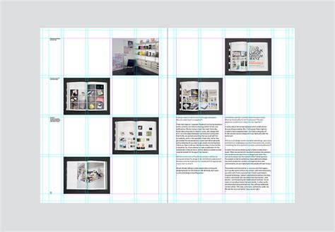 design journal journal process journal design rationale september industry