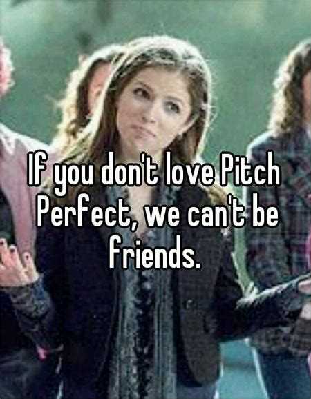 Pitch Perfect Meme - pitch perfect meme www pixshark com images galleries