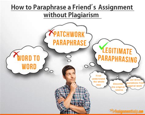 How To Check If My Essay Is Plagiarized by How To Tell If An Essay Is Plagiarized
