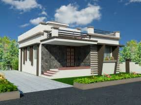 Single Floor 4 Bedroom House Plans Kerala floorplans solace park