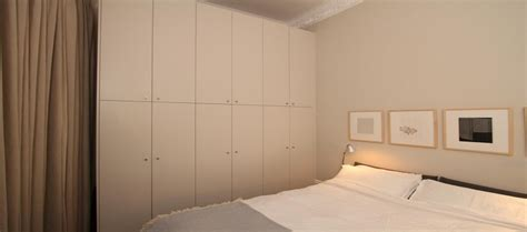 Designer Fitted Bedrooms Fitted Wardrobes