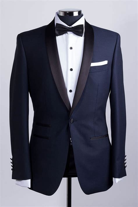 navy suits for sale tulips clothing