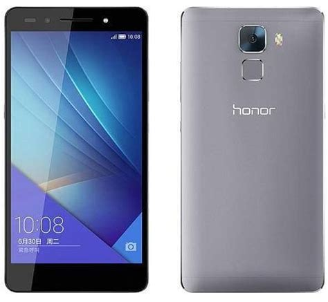 Hp Huawei Honor 5x Plus huawei honor 5x price in pakistan specifications features reviews mega pk