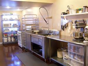 pastry kitchen design 107 best images about bakery sopppp on pinterest