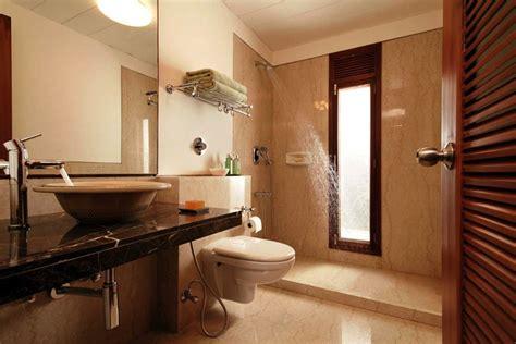 Room Bathroom Neutral Shower Room Interior Design Ideas