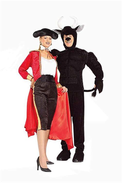 7 Costume Ideas For Couples by 12 Costumes For Couples 2015