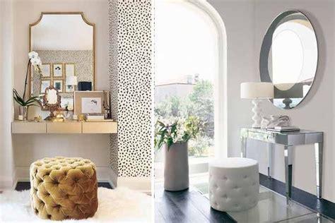 decoracion dormitorio tocador 17 mejores ideas sobre tocadores de dormitorios en