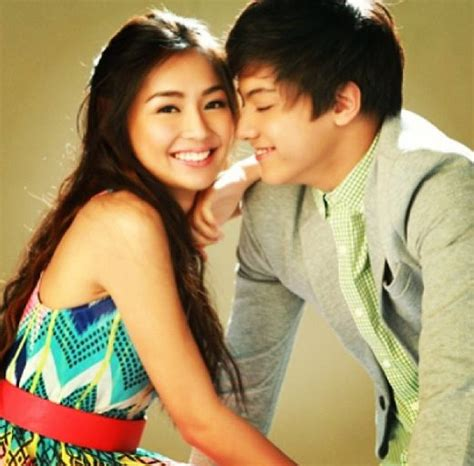 of kathniel new and tv series for kathniel in 2015